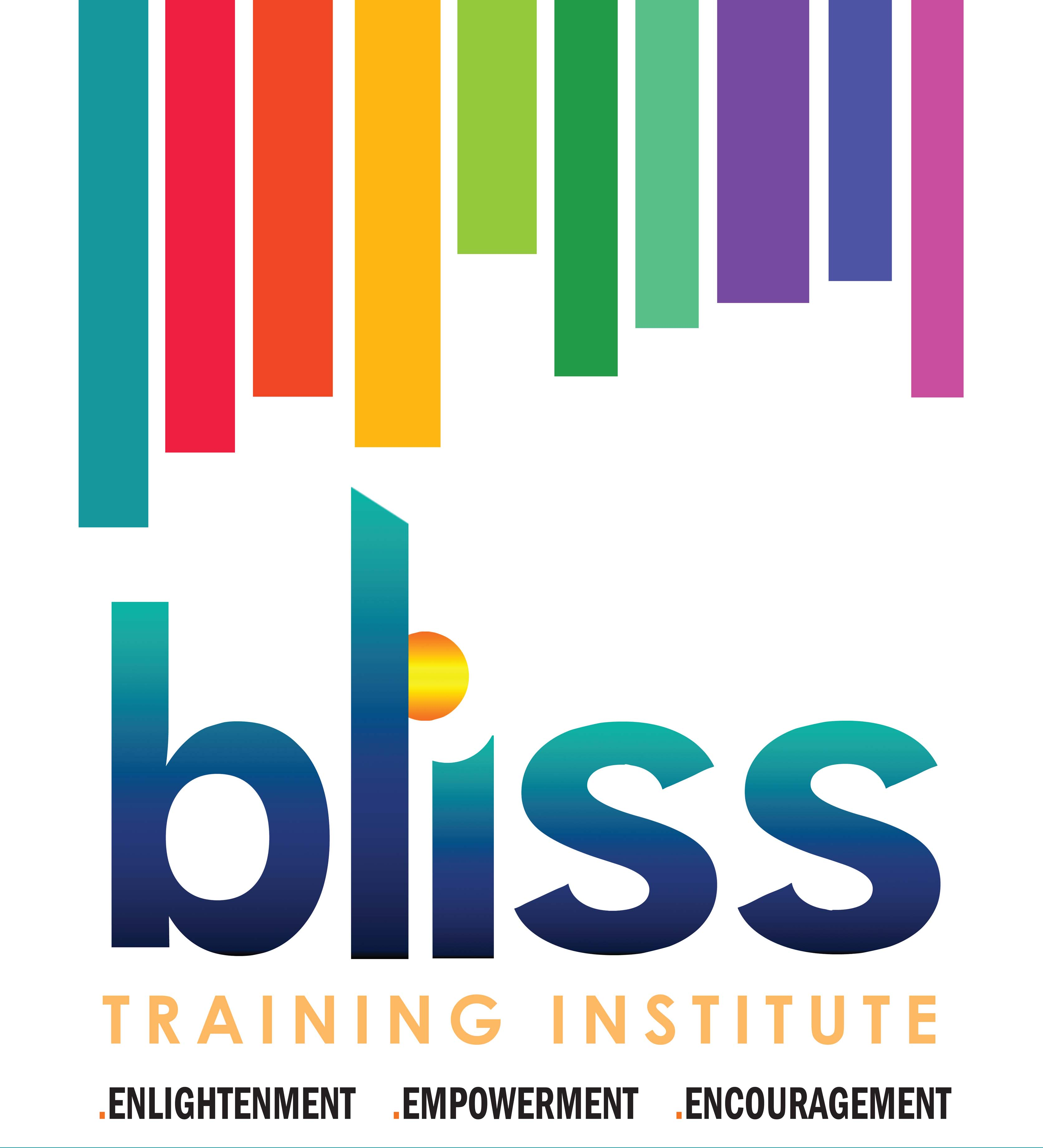 Bliss Training Institute